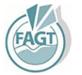 Logo fagt